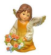 Goebel Engel Gloria