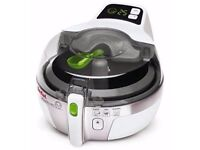 Tefal Family Actifry 1.5KG