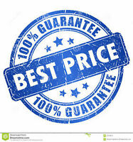 CHEAPEST JUNK REMOVALS IN HALIFAX/DARTMOUTH/SACKVILLE