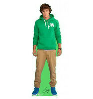 Liam Payne - One Direction - Life Size Cardboard