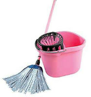 TOP OF THE MOPS CLEANING SERVICE...