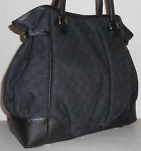 3fb1f15235f Gucci Tote  Handbags   Purses