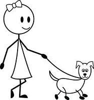 Dog walking Service - Kanata