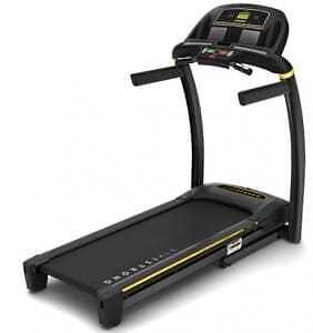 Brand New Live strong LS 8.0 Treadmill