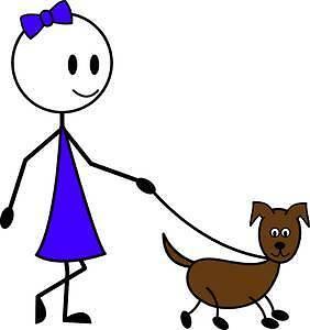 Jo's Dog Walking In Bonner Bonner Gungahlin Area Preview
