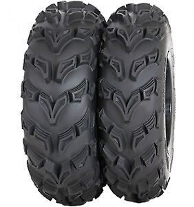 STI OUTBACK SALE!!! OUR BEST SELLING TIRE at ORPS Parts