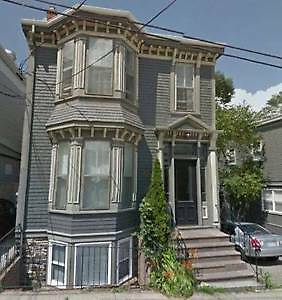 5369 INGLIS STREET SUBLET - May to September $600/month