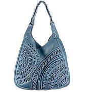 Lockheart Handbag