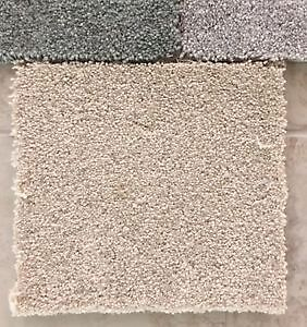 London's best price! $1.79/sf (Includes Carpet,Pad&Installation London Ontario image 6