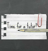 AFFORDABLE TUTORING FOR HIGH SCHOOL STUDENTS by KHAN'S ACADEMY