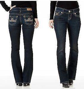 Seven Jeans Ebay