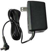 AC Adapter Charger 1000 mAh DC 12 Volt Modem Router Linksys MAG
