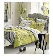 Designers Guild Pillowcase