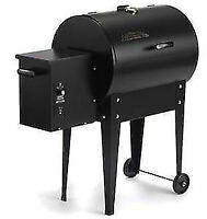 TRAEGER WOOD PELLET GRILLS FOR SALE AT THE OLD CO-OP