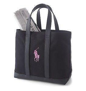 07271180f1 Ralph Lauren Bag