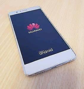 Huawei p9 lite unlock | in Chigwell, Essex | Gumtree