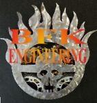 BFK Engineering