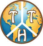 The Thrifty Hippy LLC