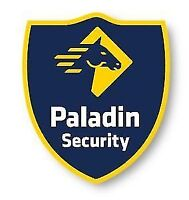 Full Time Security Officers - Halifax