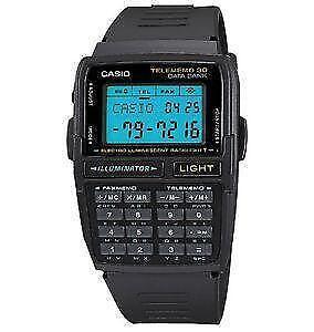 e9c6b58fbd4 Vintage CASIO Calculator Watches
