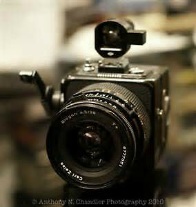 Hasselblad Collector seeks new items London Ontario image 4