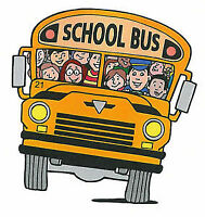 School Bus rental service (416)6O5 3848  cheap $$$$