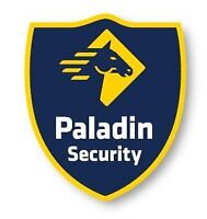 High Profile Security Officer - Halifax/Dartmouth/Sackville