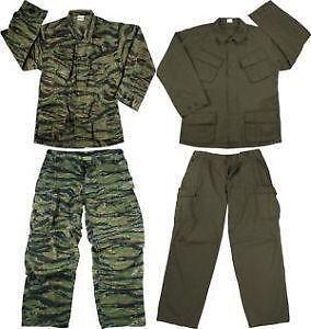 Vintage Military Uniforms 9af259a5f9