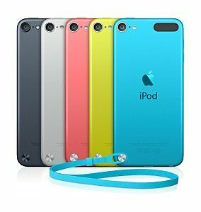 looking for a ipod 5th generation