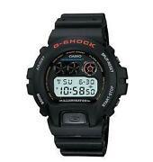 G Shock 6900