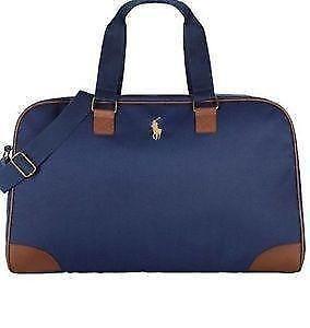 f40cf0d841a4 ... sling bag 5bb3a f5596  sweden polo ralph lauren bags 74b94 31c65