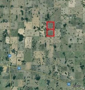 farmland for rent in RM of Kellross 247