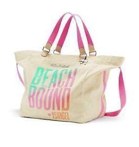 Victoria Secret Beach Bags