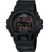 Mens Casio G Shock Watch