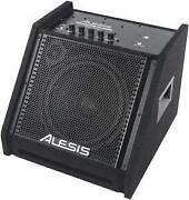 Drum Amp