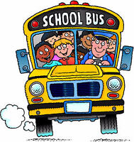 NEW & EXPERIENCED School Bus Drivers Needed