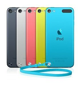 looking for a ipod for $50.