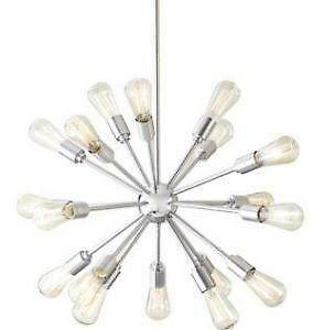 Mid century light ebay mid century modern lighting mozeypictures Choice Image