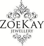 zoe-kay-jewellery