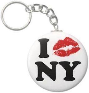 I love ny clothing shoes accessories ebay i love ny keychain thecheapjerseys Images