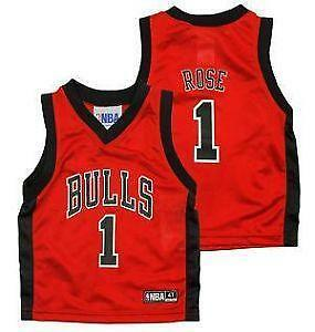 Basketball Jersey | eBay