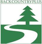 BackcountryPlus