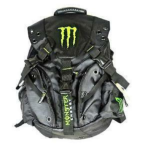 Motorcycle Backpack | eBay