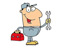 Mobile Mechanic 30 min response time to break downs! NO CALLOUT CHARGE!