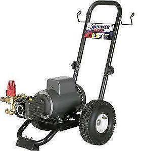 Pressure Washer Pump | eBay