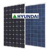 3KW Solar Panel