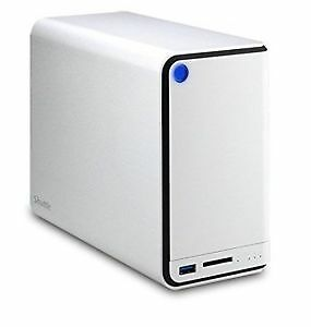 Network Storage trade for phone / tablet / laptop / PS4