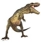 Dinosaurier Figuren