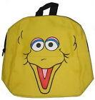 Sesame Street Boys' Backpacks