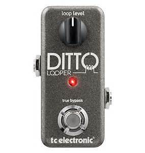 I'm looking for an in-expensive used looper pedal Cornwall Ontario image 2
